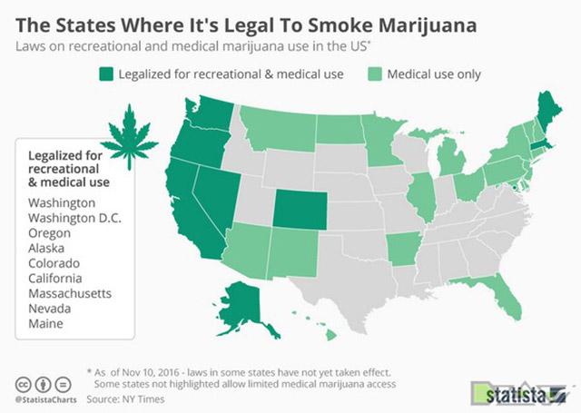 Вреден ли курить марихуану марихуана фоны